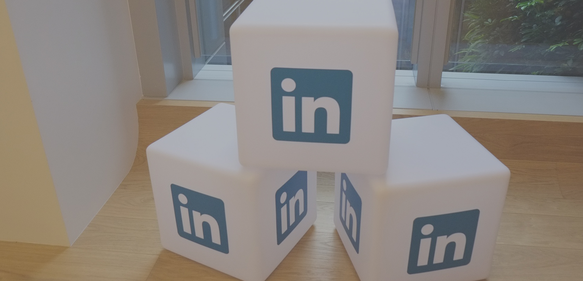 ¿Cómo borrar un contacto de LinkedIn?