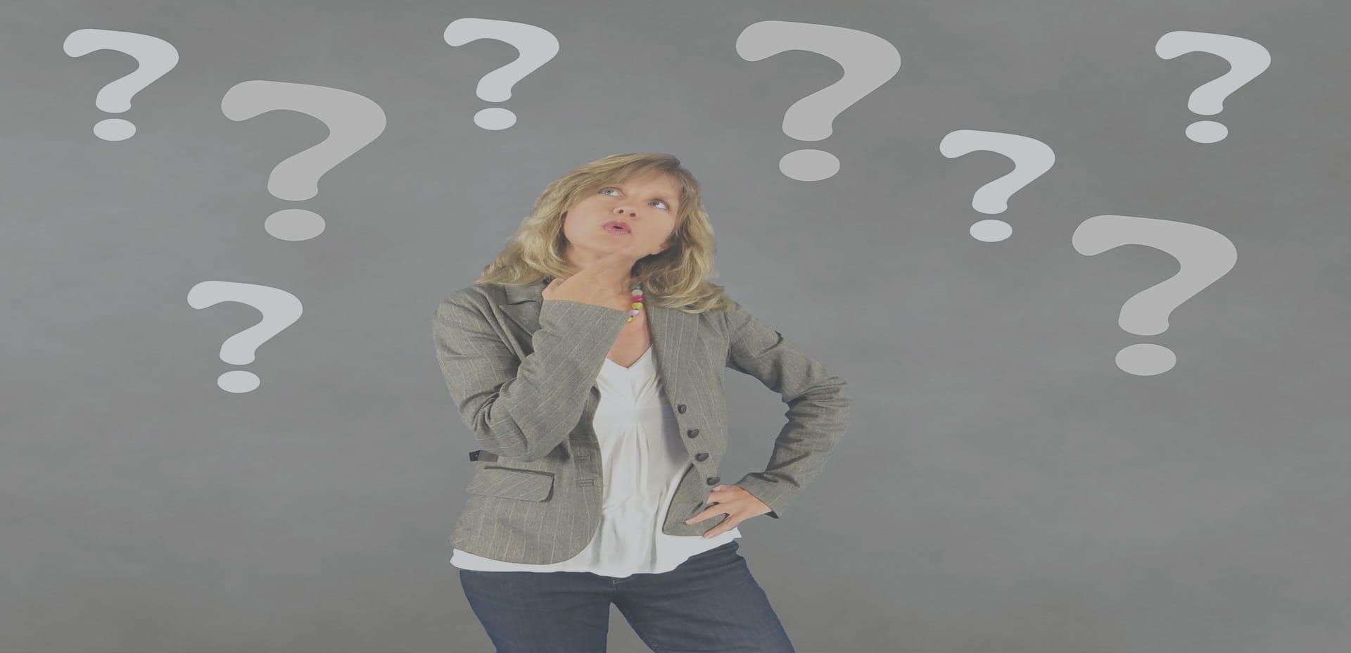 ¿Contrato un Community Manager o pongo a un empleado interno para llevar las redes sociales?
