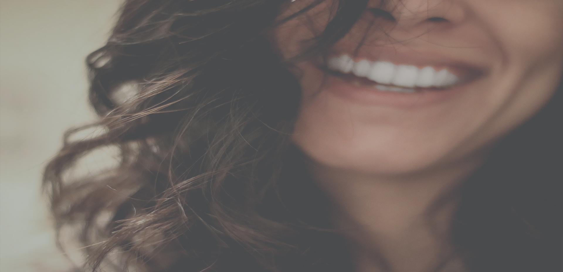 La sonrisa como herramienta de marketing