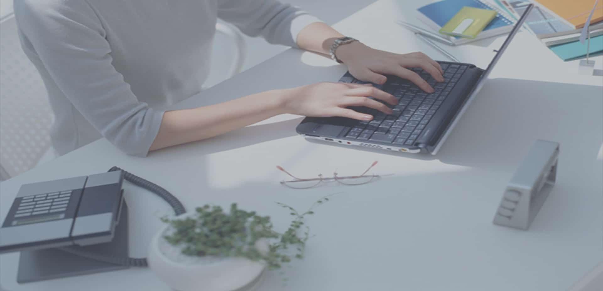 Razones para NO contratar una Asistente Virtual