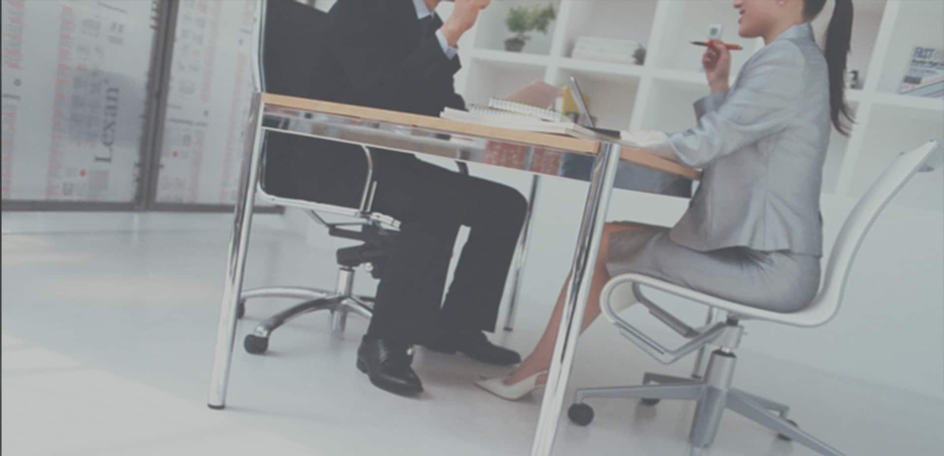 ¿Cómo una Asistente Virtual de bienes raíces puede ayudar a un profesional de bienes raíces?