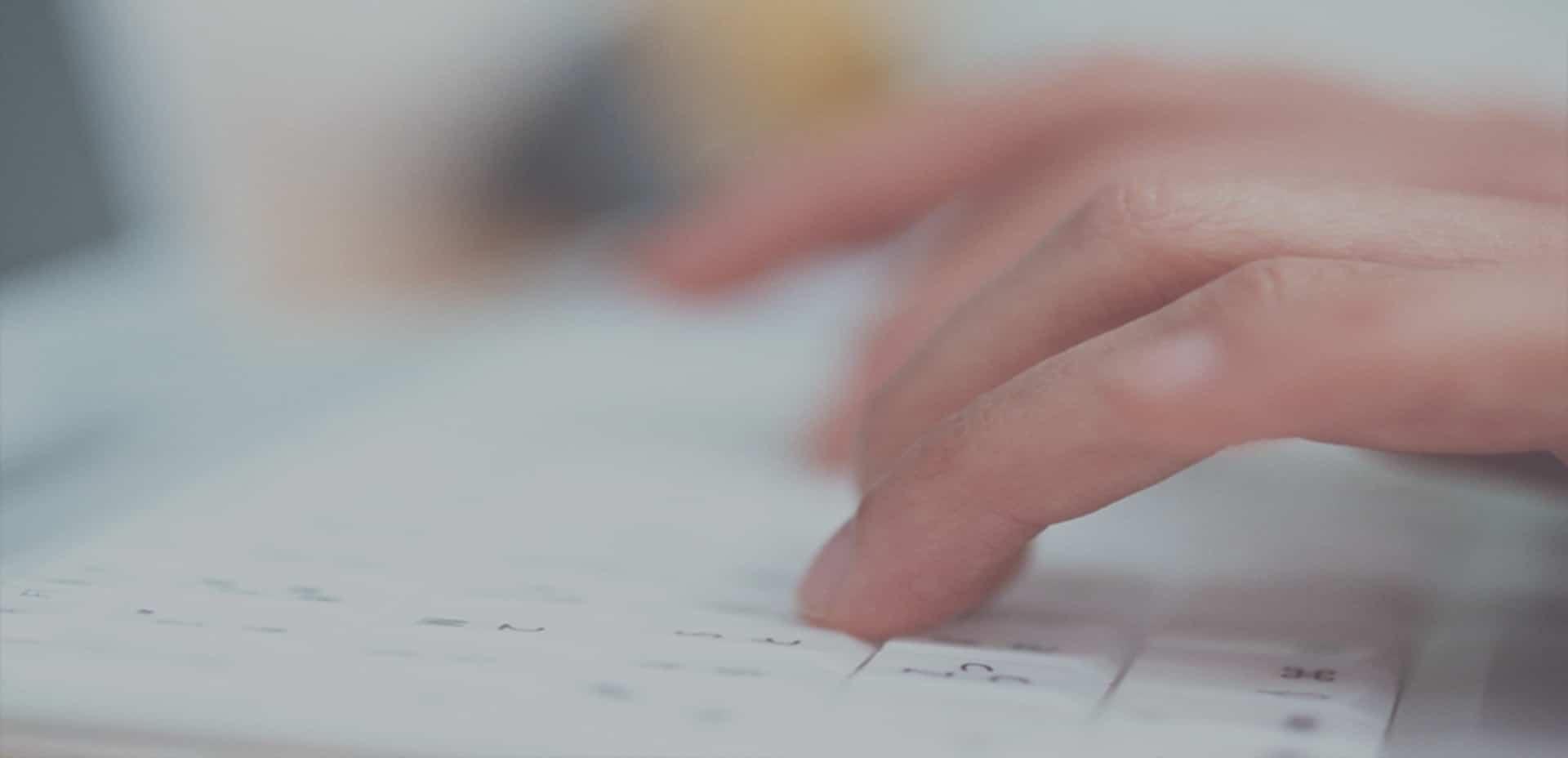 ¿El servicio atención al cliente es importante en un negocio?