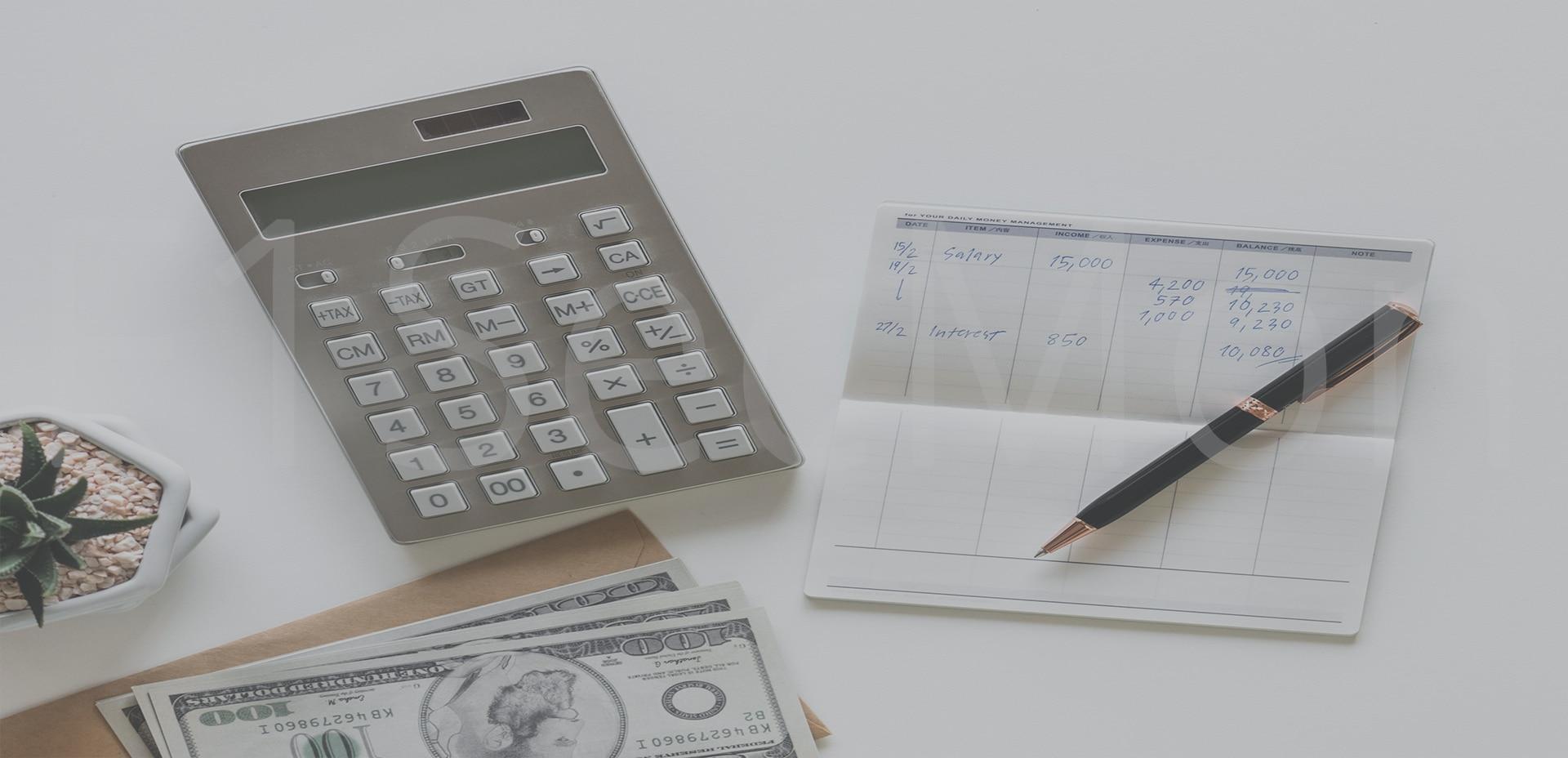 Tips para reducir costos en tu negocio