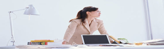 ¿Te conviene una Asistente virtual?