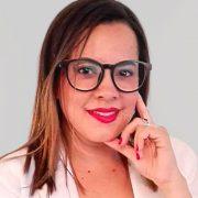 Adriana-(Editado)