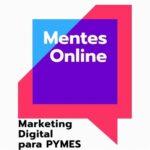 Digital Mente Online